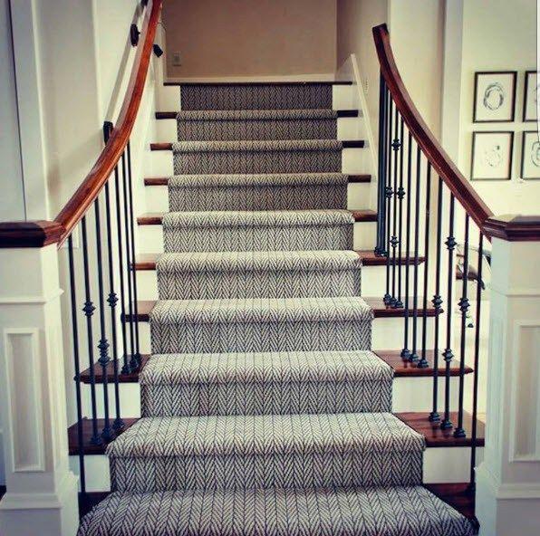 Tuftex Carpet Only Natural Carpet Vidalondon In 2019 Carpet Stairs