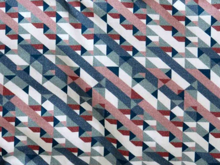 punctum_pattern_BLU