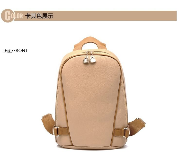 Find More Information about School Backpacks For Girl,Free shipping Retro Backpack Handbag Bookbags Schoolbag 202,High Quality school backpacks for kids,China school uniform shoes boys Suppliers, Cheap school backpack pattern from Bruce Liu 's store on Aliexpress.com