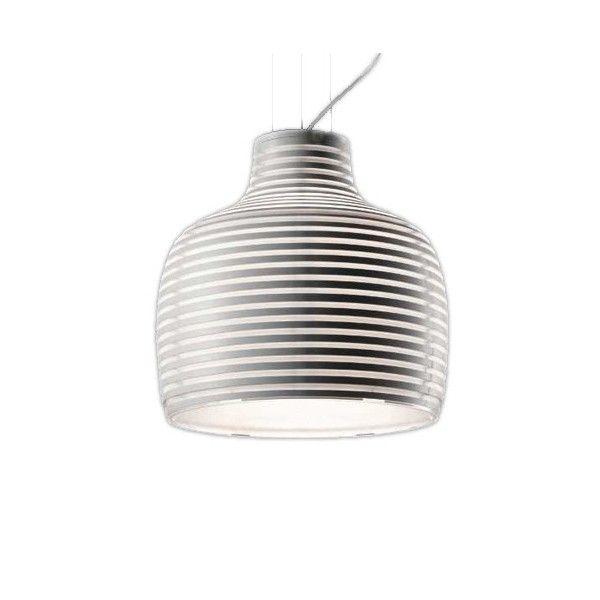 66 best lampen images on pinterest lighting ideas lightning and