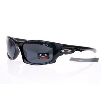 d530ae03f86 Oakley Pit Boss 1 For Sale « Heritage Malta