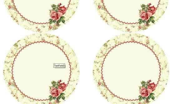 Guarda questo articolo nel mio negozio Etsy https://www.etsy.com/it/listing/209814748/etichette-per-gioielli-bijoux-creazioni
