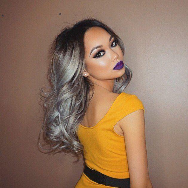 hair color 2015 summer pinterest. grey hair color 2016 2015 summer pinterest