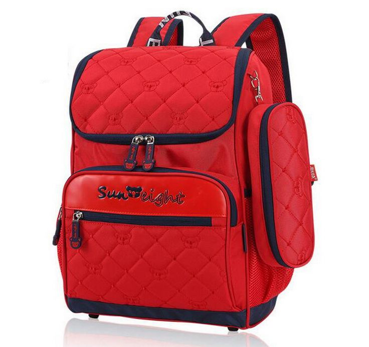 Find More School Bags Information about Top Brand Waterproof Children Backpack Teenagers Boys Girls Kids Knapsack Mochila Satchel School Bags With Pencil Bag Schoolbag,High Quality school bag set,China bags seller Suppliers, Cheap school bags and lunch bags from BESTWEL TECHNOLOGY GROUP on Aliexpress.com
