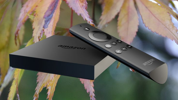 Amazon Fire TV: UK release date, news and features   Everything you need to know about the new Amazon Fire TV set-top-box from specs to apps and games. Buying advice from the leading technology site