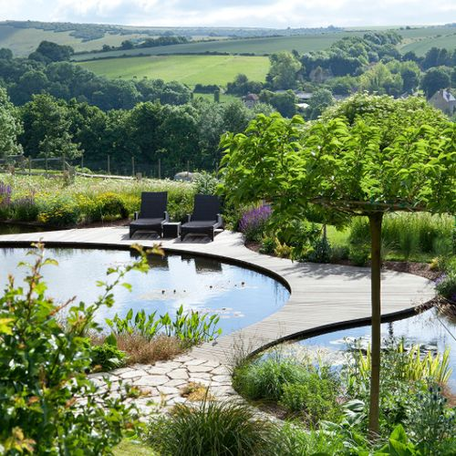 323 Best Images About Plan And Bird View On Pinterest Landscaping Landscape Architecture And