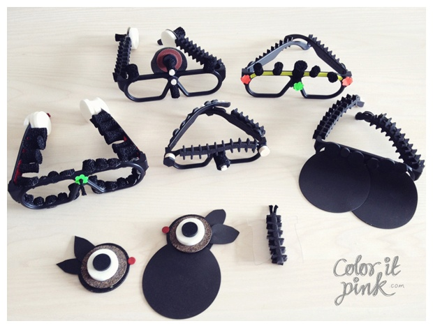 www.coloritpink.com