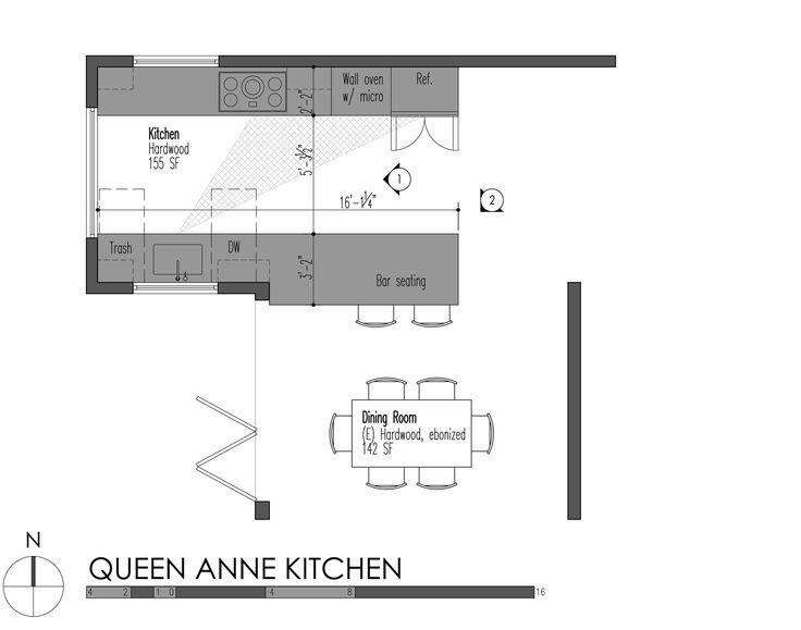 11 Best Roof Overhang Veranda Images On Pinterest Roof Overhang Architecture And Modern Exterior