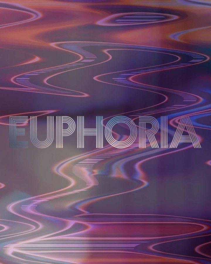 Euphoria On Instagram Euphoria Has Been Renewed For Season 2 Yeeeeeehaw Omg Y Wallpaper De Tela Papeis De Parede Para Iphone Imagens Aleatorias