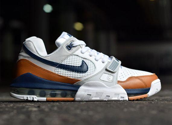 "#Nike Air Trainer Max 360 2 ""Medicine Ball"" #sneakers"