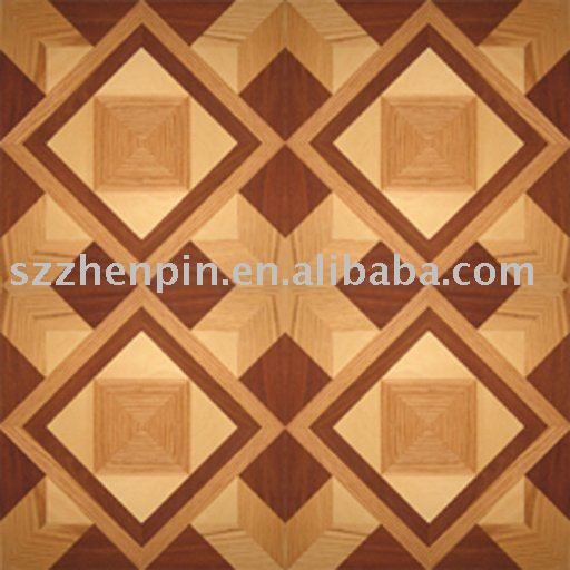 174 Best Barquet Floor Design Ideas Images On Pinterest