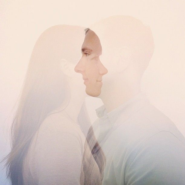 @jessicahische @strangenative #coupled (Taken with Instagram at Titlecase) by Michael O'NealDouble Exposure, Wedding Ideas, Couples Photography, Michael Oneal, Engagement Shots, Couples Pics, Wedding Theme, Couples Portraits, Jessica Hische