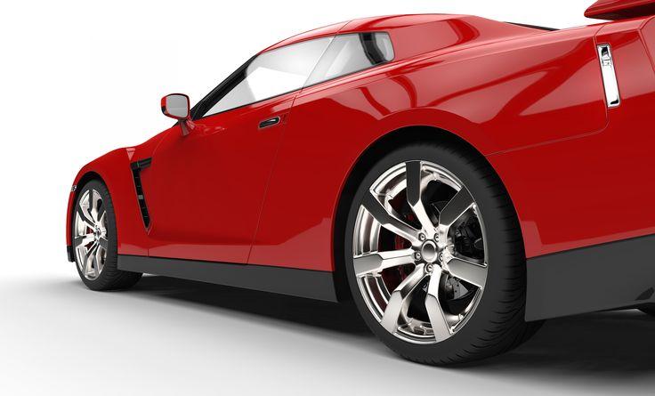 Insurance On A Sports Car - http://customcars.cf/2016/04/04/insurance-on-a-sports-car/