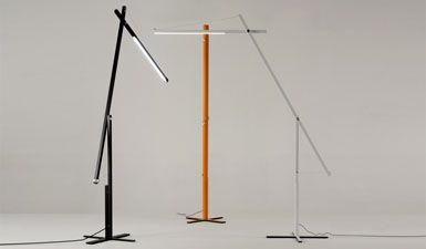 AndCosta | Light & more #suspensionlamp  #andcosta #andcostalamps #andcostalight #lamps #design #floorlamp