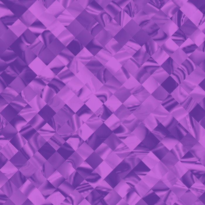 Twitter,Tumblr Arka Planlar ,Wallpapers,Duvar Kağıtları-Dev Arşiv - Vazgecmem.NET