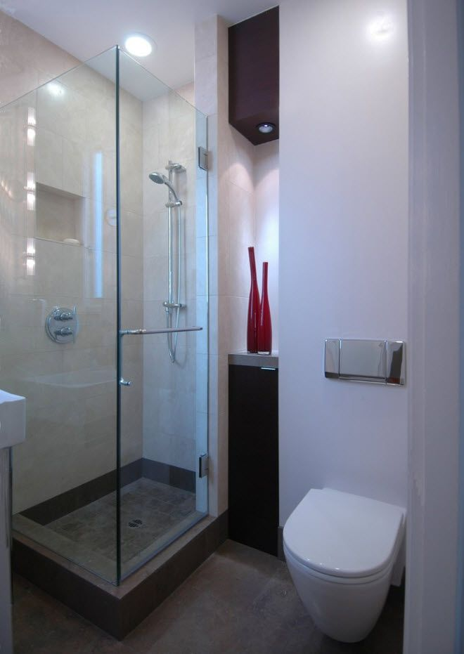 Pin By Bathroomax On Small Bathroom Tips Small Space Bathroom Bathroom Design Small Space Bathroom Design