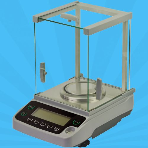 Simandhar Technology For #Digital #Weight #Scale In #India, Weighing Scale Manufacturers In Ahmedabad, India. http://www.digitalweigh.web.in/