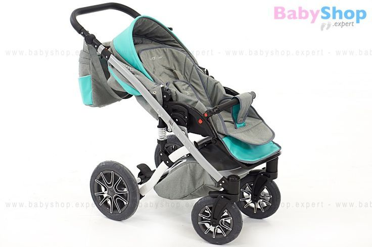 Ein moderner Kombikinderwagen 3 in 1 besteht aus Babywanne, Buggy und Babyschale.  www.babyshop.expe... #babyshopexpert #kinderwagen #naxter... -   Ein moderner Kombikinderwagen 3 in 1 besteht aus Babywanne, Buggy und Babyschale.  www.babyshop.expe… #babyshopexpert #kinderwagen #naxter   - http://progres-shop.com/ein-moderner-kombikinderwagen-3-in-1-besteht-aus-babywanne-buggy-und-babyschale-www-babyshop-expe-babyshopexpert-kinderwagen-naxter/
