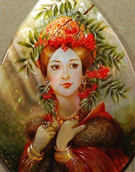 Мастер Беловодова Светлана.Россия. | 200 фотографий