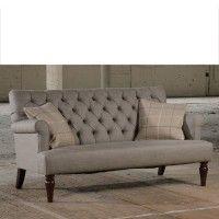Evesham sofa