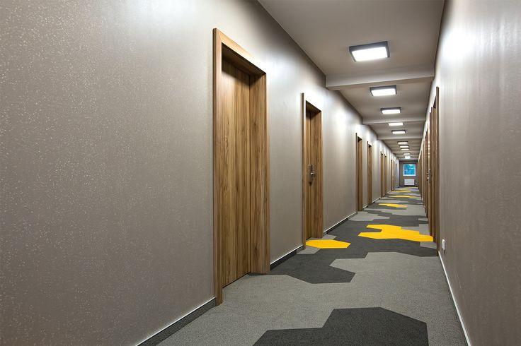 121 beste afbeeldingen van tapijt tapijttegels carpet - Corridor tapijt ...