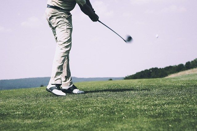 With 25 million active players, golf is one of the oldest and most popular recreational sports around the world, especially in the United States, which has over 50% of the world's golf courses. But as popular as golf is, it's hard to become a golfer. There's just so much to know. It's intimidating, especially if …