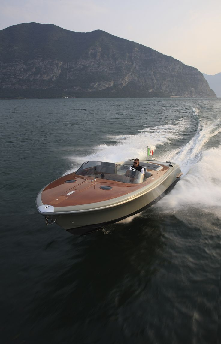 253 best boat images on pinterest boats speed boats and wooden