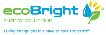 ecoBright® Home Page