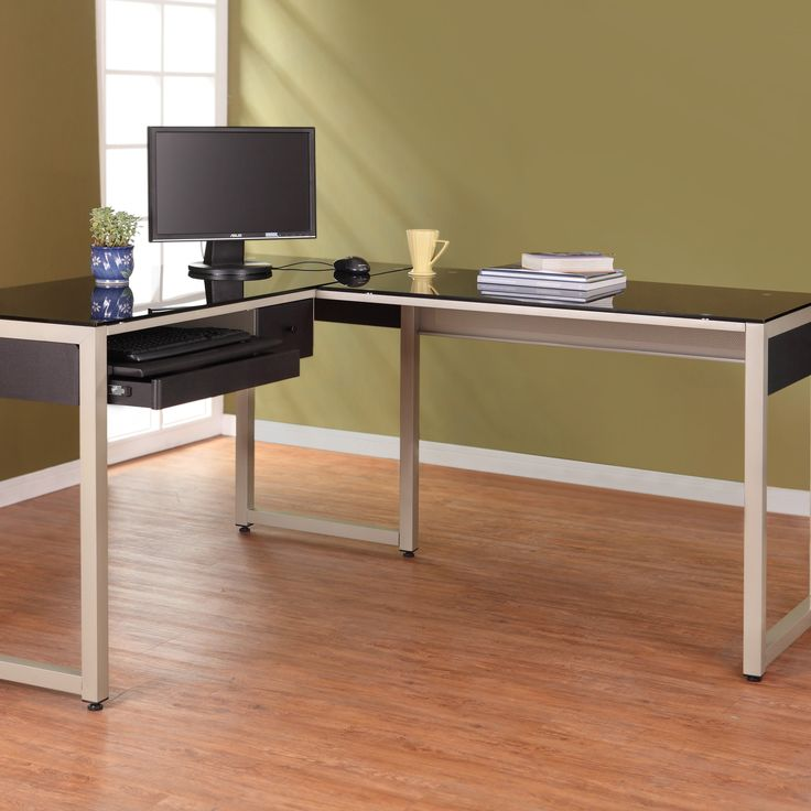 Best 25 Ikea Gaming Desk Ideas On Pinterest Ikea Study