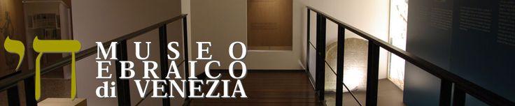 museo ebraico di venezia - Google Search