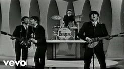 beatles - YouTube