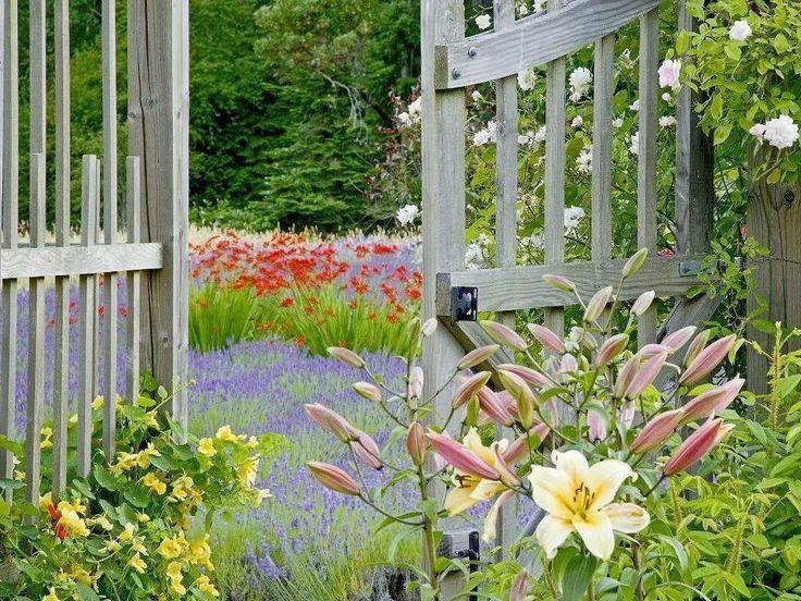 Atenção ao pintar grades e portões  Condoplus