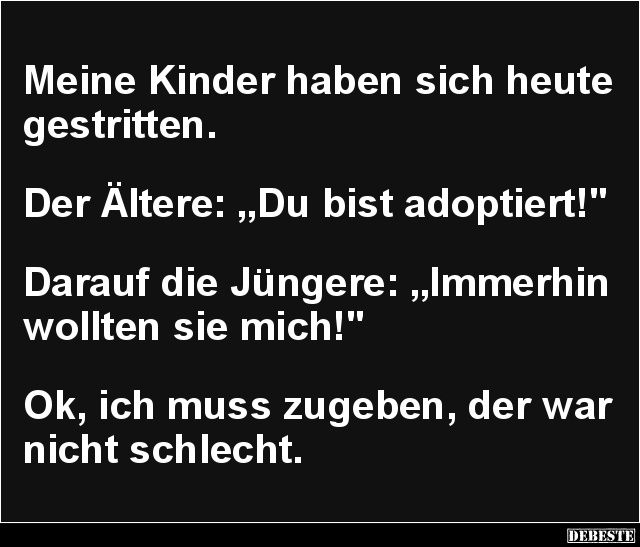 3465 best lustige spr che images on pinterest funny sayings funny stuff and funny things - Morgenlatte lustig ...