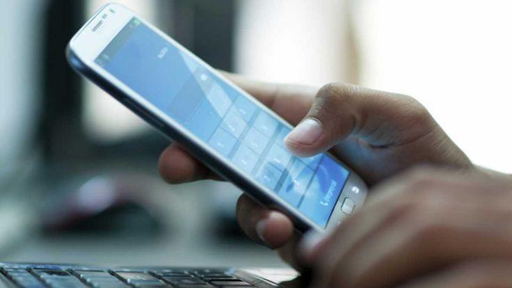 El uso abusivo de la tecnología conlleva riesgos de adicción