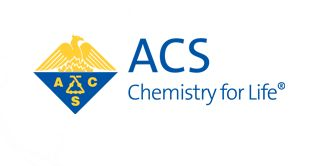 "American Chemical Society has a total of 41 great ""hands on""  lesson plans for teaching chemistry to students grades 6 thru jr high. Included are lessons and experiments in Chemical reactions, periodic table, density, changing state and much more are covered in this well done chemistry lab course!"