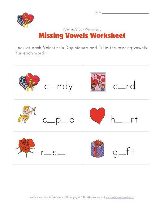 Free Worksheets Letter B