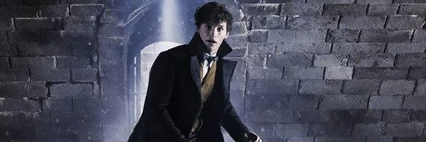 'Fantastic Beasts 2': New Image Reunites Newt and Jacob in Paris       Johnny ...    Johnny Depp may be far, far away from this new image out of Warner Bros.' Fantastic Beasts: The Crimes of Grindelwald, but the franchise's protagonists are front and center. Eddie Redmayne's casually magical Newt Scamander and Dan Fogler's befuddled Muggle/NoMaj Jacob Kowalski are together again, this time on the streets of Paris for director David Yates' Harry Potter prequel sequel. This film is less than a…
