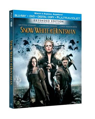 http://www.mommyramblings.org/2012/09/25/snow-white-the-huntsman-blu-ray-combo-pack-available-in-stores-now/
