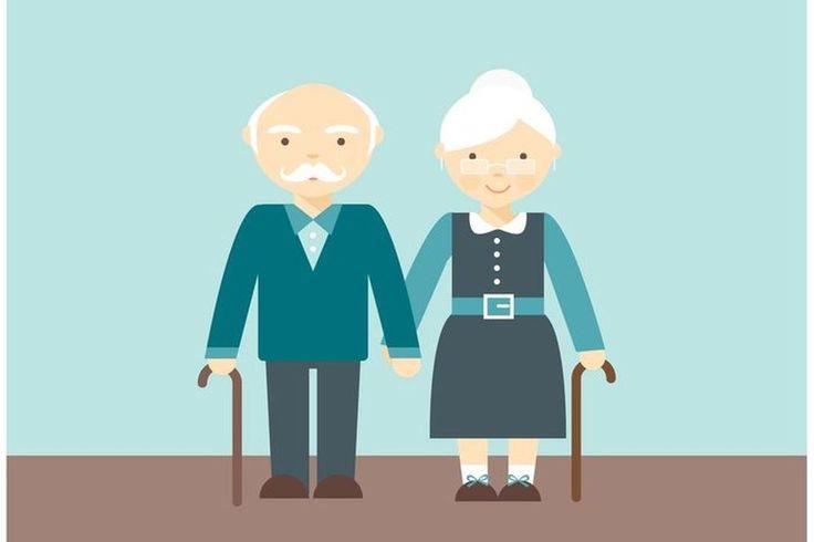 """Por @angelopalacios www.trustfamilyoffice.com Si existe un sector de clientes vulnerables en el negocio financiero, es el segmento de los adultos mayores, y, dentro de este segmento, es aún más vulnerable el de las señoras mayores. En Gran Bretaña, desde el año 1815, existe una compañía que se denomina """"Scottish Widows"""", o """"Viudas Escocesas"""", que actualmente …"""