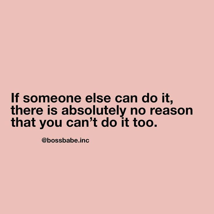 Boss Babe Quotes: Best 25+ Babe Quotes Ideas On Pinterest