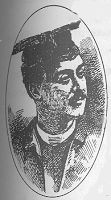 Pastor Jack Gibbons The most farfetched tale of Jack the Ripper in America comes from Robert Graysmith's book The Bell Tower: Jack the Ripper in San Francisco. He claims first that the San Francisco murders of Minnie Williams and Blanch Lamon.