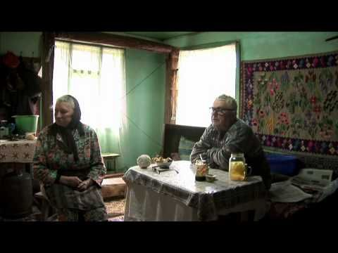 Constantin si Elena: a must-watch if you are interested in our grandparents' way of life