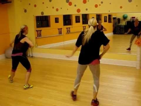 Zumba Bordeaux In Usa At Glow Fitness Outta Your Mind Zumba Workout Zumba Healthy Exercise