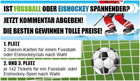 Das brandneue Ticketcorner Sportportal ist live: www.ticketcorner.ch/sport! Jetzt mitmachen und Saisonkarten gewinnen! #fussball #eishockey