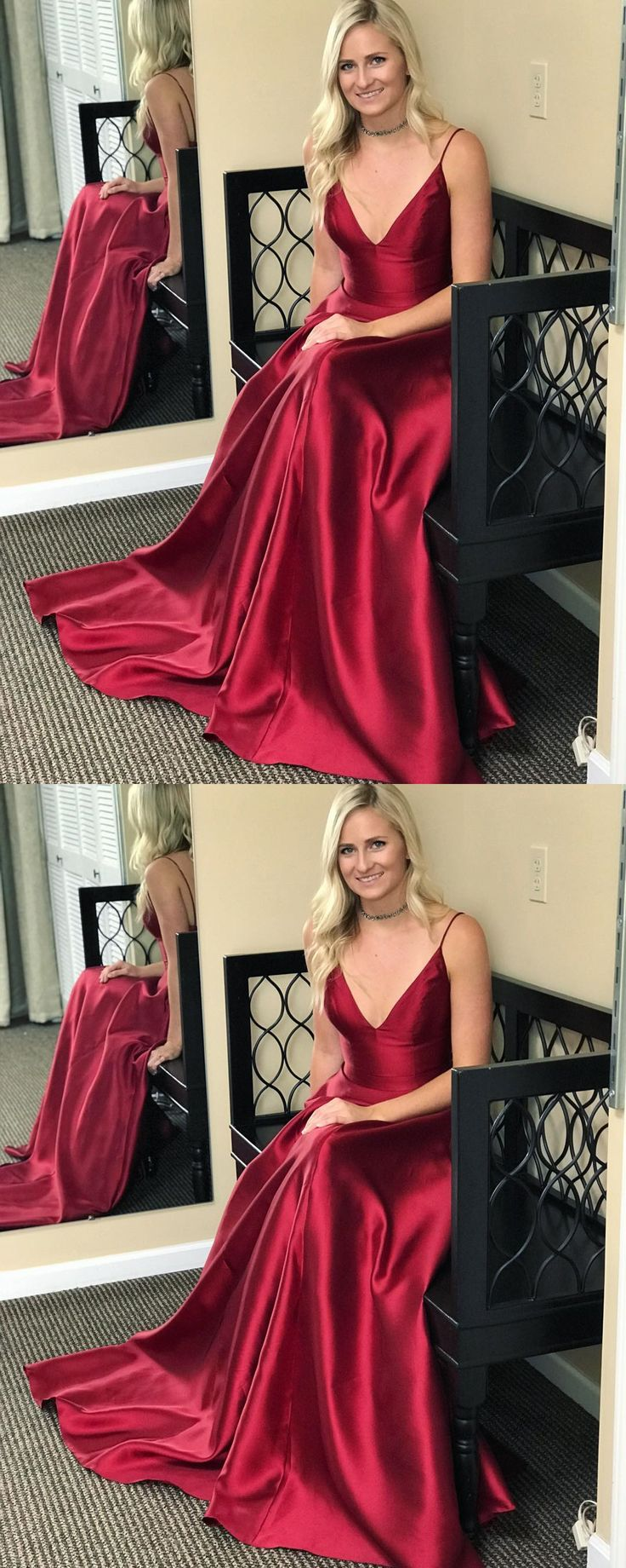 best dresses images on pinterest ball dresses ball gown