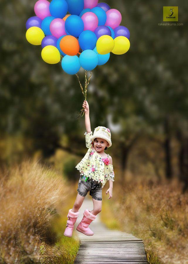 Baby photography of kid model zara fatima portfolio done by best kids phootgrapher rakesh kurra shot