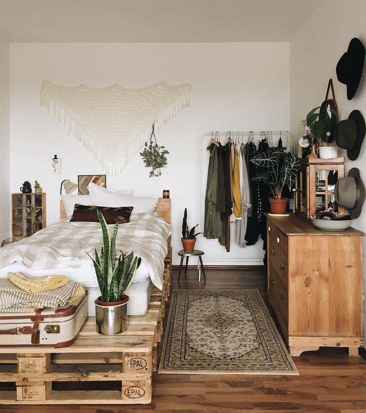 Bohemian House my favorite bedrooms 832 best