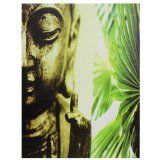 Buddha poster from Amazon