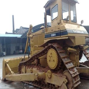 Used Excavator CAT D6H http://www.usedexcavator-china.com/CaterpilliarExcavators/products_show-615.html