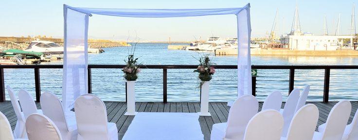 Wedding & Honeymoon - Radisson Blu Hotels & Resorts